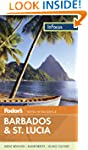 Fodor's In Focus Barbados &St Lucia (...