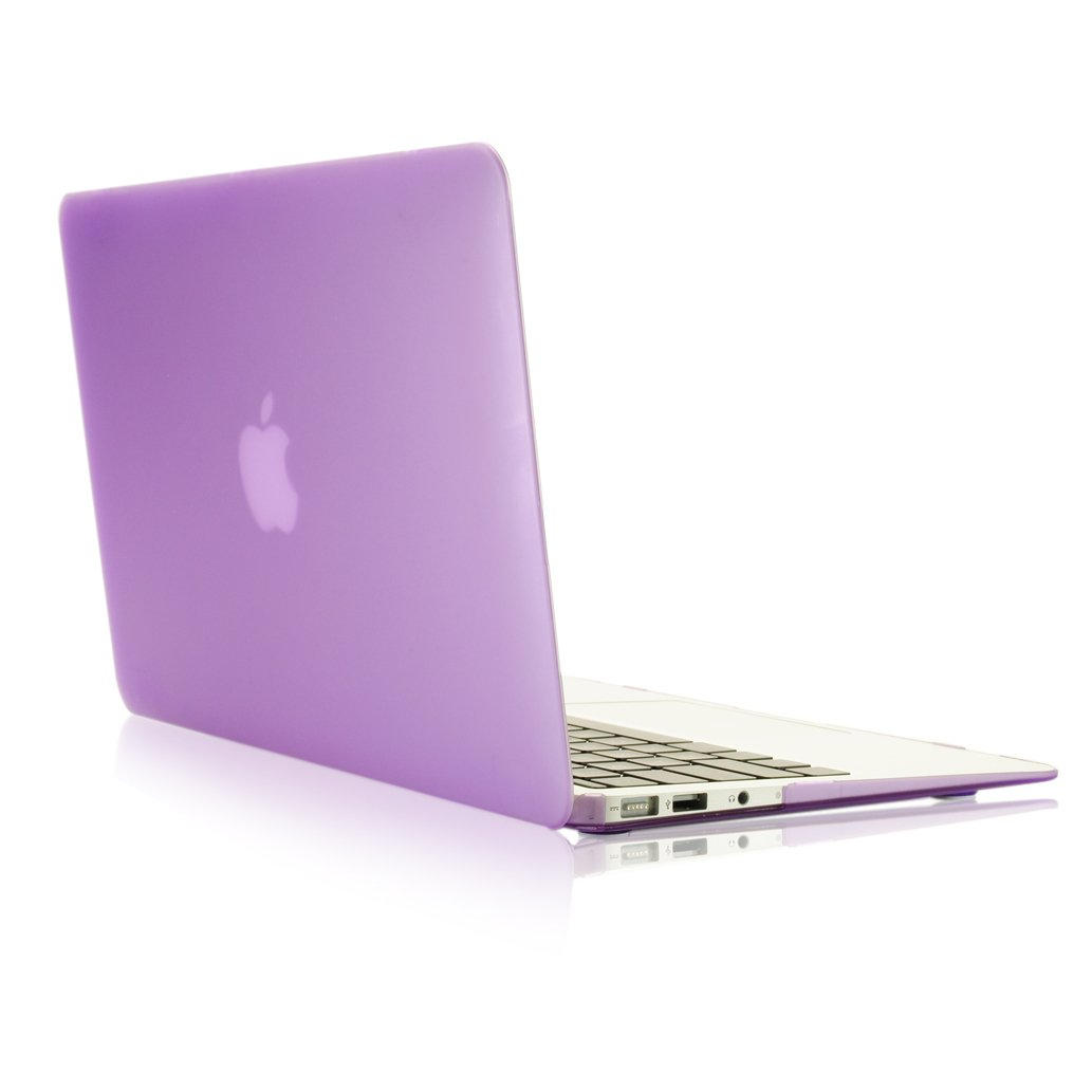 macbook air case 11-2708184