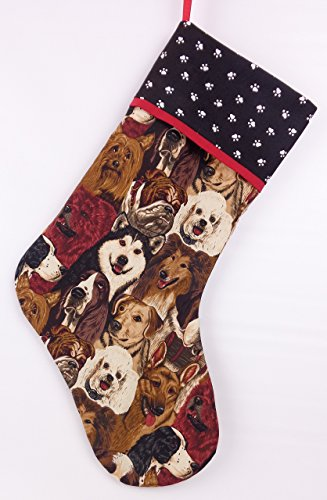 18-inch-mixed-breeds-dogs-christmas-stocking