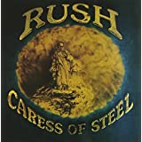 Caress Of Steel [Remastered] ~ Rush