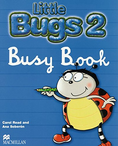 little-bugs-2-busy-book
