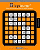 LogoLounge 5: 2,000 International Identities by Leading Designers (v. 5)