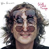 Walls And Bridges ~ John Lennon