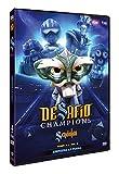 Desafío Champions Sendokai - Volumen 6 DVD España
