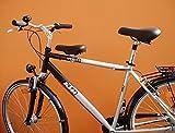 Herren-Fahrrad-Kindersitz-fr-vorn-wie-in-DDR-ZeitenVARIANTE-1--22mm-35mm