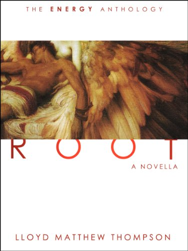 Root (Energy Anthology)