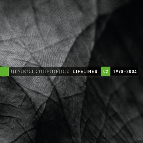 Lifelines, Vol.2 (1998-2004) The Extende by In Strict Confidence