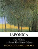 img - for Japonica book / textbook / text book