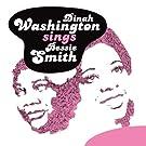 Dinah Washington Sings Bessie Smith (Original Jazz Sound)