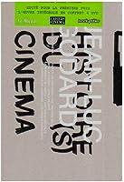 Jean-luc Godard : Histoire(s) du cinema