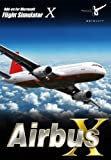 Airbus X (PC) (UK)