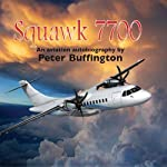 Squawk 7700 | Peter M. Buffington