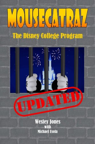 disney college program review The walt disney world offers many incredible opportunities for college students, as well as alumni who have graduated within the past year however, many wonder what the difference is.
