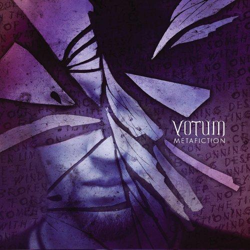 Metafiction by Votum (2010-08-03)