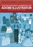 Fashion Designer's Handbook for Adobe...