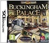 echange, troc Hidden Mysteries - Buckingham Palace