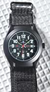 Smith   Wesson Tactical Watch