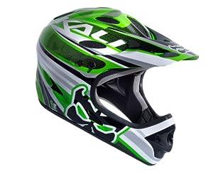 Kali Protectives Us Savara Celebrity Bike Helmet by Kali Protectives