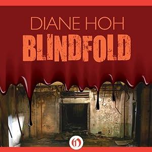 Blindfold | [Diane Hoh]