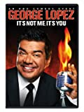 It's Not Me It's You [DVD] [Region 1] [US Import] [NTSC]