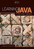 Learning Java Through Games