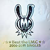 Best The Lm.C - 2006-2011 (Singles)