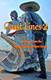 img - for Coast Lines 2 (Writings from the Puerto Vallarta Writers group) book / textbook / text book