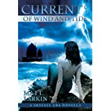 Currents of Wind and Tide (Skyfall Era)
