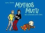 Image de Mythos Mutti