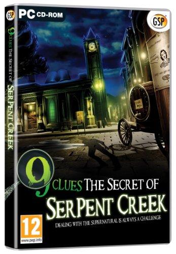 9-clues-the-secret-of-serpent-creek-pc-dvd