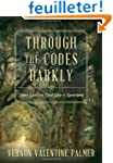 Through the Codes Darkly: Slave Law a...