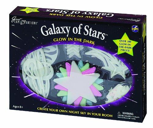 galassia-di-stelle