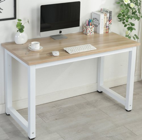 computer-desk-pc-table-for-home-office-furniture-in-blackbeechwalnut-white-shallow-walnut-600-2555