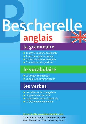 grammaire anglaise pdf livre gratuit