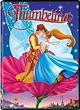 Hans Christian Andersen's Thumbelina