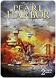 Attack on Pearl Harbour - A Day of Infamy [DVD]