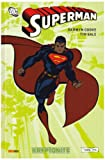 Superman confidential (2809403430) by Cooke, Darwyn