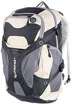 Hydrapak JOLLA Hydration Backpack, Ivory