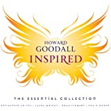 Goodall: Every Purpose Under The Heaven: II: There Is A Season