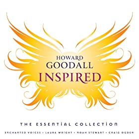 Goodall: Every Purpose Under The Heaven: VII: Blessed