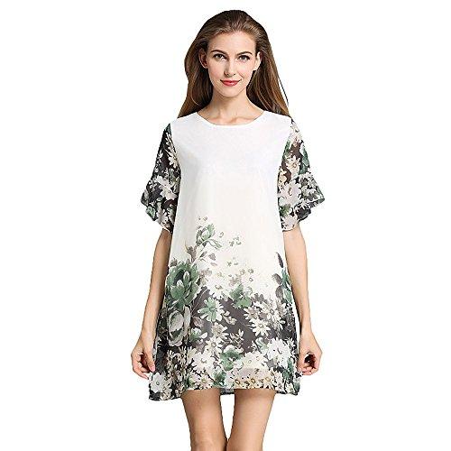 foru-dress-vestido-para-mujer-blanco-blanco-xxxx-large
