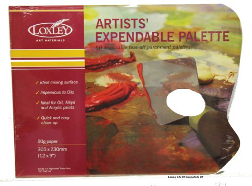 loxley-palette-paper-thumb-hole-sheet-tear-off-waxie-paper