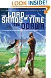 The Lord of the Sands of Time (Novel)