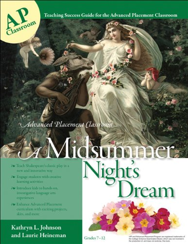 book report on a midsummer nights dream 1-16 of 3,319 results for books: midsummer nights dream midsummer nights dream cancel book language: english | afrikaans a midsummer night's book.