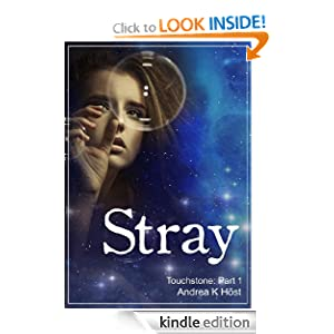 Stray (Touchstone)