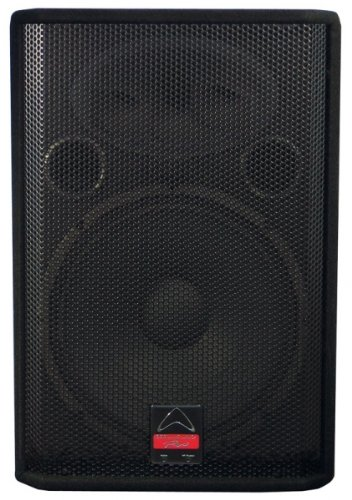 Wharfedale ENCEINTE ACTIVE 300 WATTS SWH EVPX12P