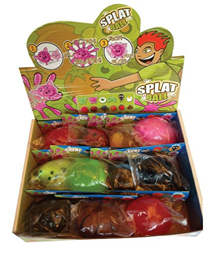 assortiment-de-splat-ball-12-pieces-loisir-fun-plein-air-