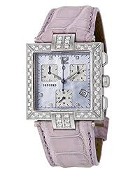 Concord Women's 310358 La Scala Diamond Watch