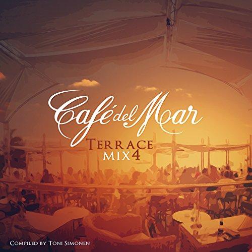 VA - Cafe Del Mar Terrace Mix 4-2014-DDS Download
