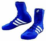 アディダス adidas ボクシングシューズ ADIG64502 Boxing Shoes ランキングお取り寄せ